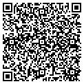 QR code with Watkins Quality Products contacts