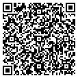 QR code with Circle N contacts
