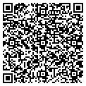 QR code with Obstetrics & Gynecology contacts