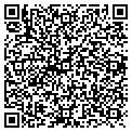 QR code with Windamere Barber Shop contacts