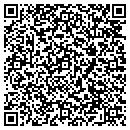 QR code with Mangan Hlcomb Rnwter Culpepper contacts