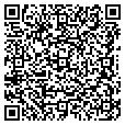 QR code with Anderson Kathlyn contacts