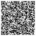 QR code with Chips Barbeque contacts