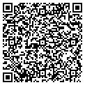 QR code with Hillcrest Pentecostal Church contacts