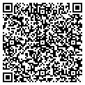 QR code with Captain Mike's Charters contacts