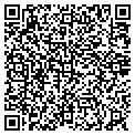QR code with Mike Flanagan Auto Upholstery contacts