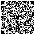 QR code with Long Horn Barbeque contacts