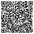 QR code with J & M Trucking contacts