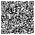 QR code with American Inc contacts