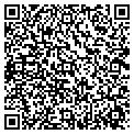 QR code with Vickie's Clip N Curl contacts