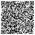 QR code with Drk of Broward County contacts