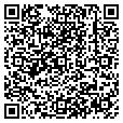 QR code with Bida contacts