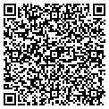 QR code with Drilling Enterprises Inc contacts