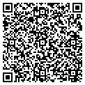 QR code with Medical Solutions Inc contacts