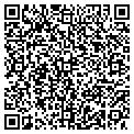 QR code with Fort Greely School contacts
