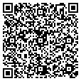 QR code with Bd Vending contacts