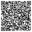 QR code with Jack Montague contacts