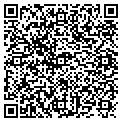 QR code with O'Reilly's Automotive contacts