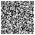 QR code with Ozark Mountain Gallery Inc contacts