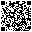 QR code with Sentiments contacts