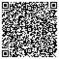 QR code with Norvin Green Appraisals contacts
