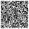 QR code with Bell Wood Finishing Products contacts