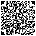 QR code with Pelican Public Works contacts