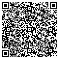 QR code with St Peter's Rock Baptist Church contacts