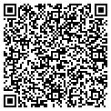 QR code with Dryers Shoe Store contacts