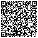 QR code with Charleston Police Department contacts
