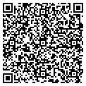 QR code with Columbia County - Circuit contacts