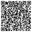 QR code with Andrews Roofing contacts