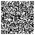 QR code with Ted Monroe Trucking Inc contacts