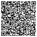 QR code with Highway 65 Church of Christ contacts