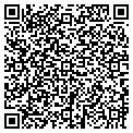 QR code with Hogan Hardwoods & Moulding contacts