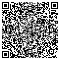QR code with Hart Monument Co contacts