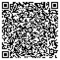 QR code with Arkansas Rspratory Eqp Provide contacts