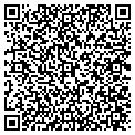 QR code with Sports Rupert & Ruby contacts