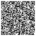 QR code with Guard Tronic Inc contacts