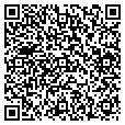 QR code with De WITT Liquor contacts