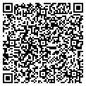 QR code with Lincoln Echo Newspaper Inc contacts