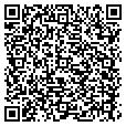 QR code with Troy's Auto Sales contacts