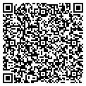 QR code with Billys Furn Refinishing & Repr contacts
