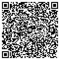 QR code with Norris Flying Service contacts
