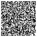 QR code with Stone's Auto Body & Paint contacts