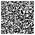 QR code with M Samuel Jones III contacts