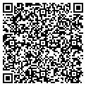 QR code with Whitten Construction Mgt contacts