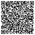 QR code with Circle R Enterprises Inc contacts