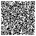 QR code with Urban Forestry contacts