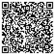 QR code with TMC Refrigation contacts